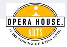 Opera House Arts in Stonington, Maine