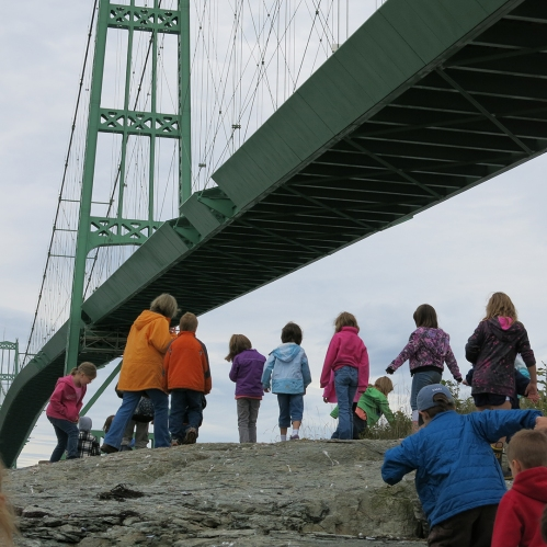 field_trip_bridge