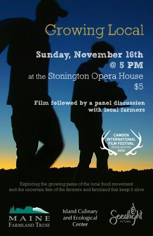 Poster-Stonington copy