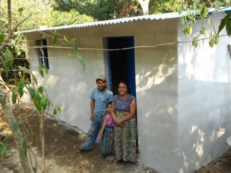 guatemala-happy-homeowners