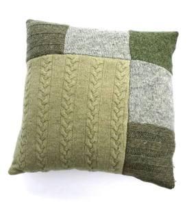 robin cushions